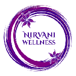 Nirvani Wellness Logo