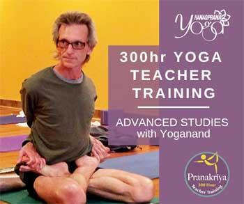 Photo of Master Teacher Michael Carroll.